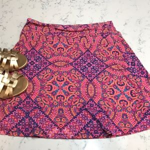 Dakini Skirt   medium